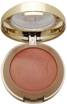 Milani Baked powder blush