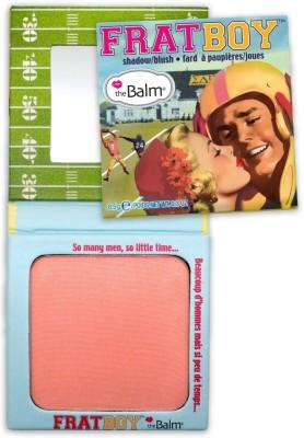 The Balm The Balm - Frat Boy Shadow/ Blush