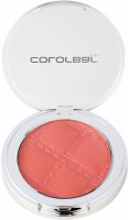 Colorbar Cheekillusion Blush New(Coral Craving - 009)