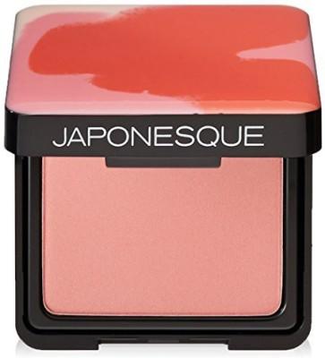 JAPONESQUE Velvet Touch Blush