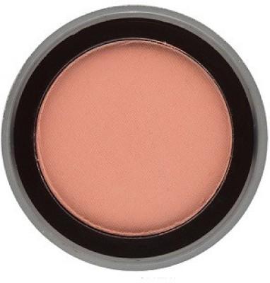 Bodyography Expressions Eyeshadow Blush- Bashful (6516)