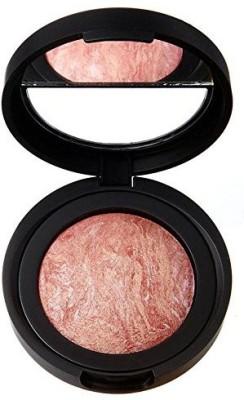 LAURA GELLER Geller Beauty Blush-n-Brighten Baked Cheek Color - Color - Tropic Hues