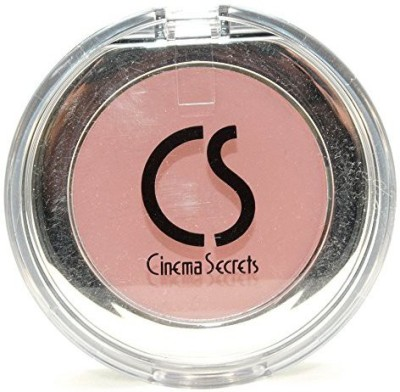 Cinema Secrets Secrets Ultimate Blush, Natural