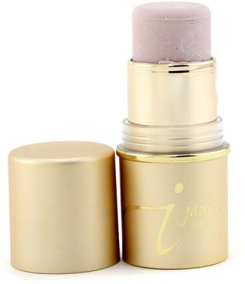 Jane Iredale In Touch Highlighter