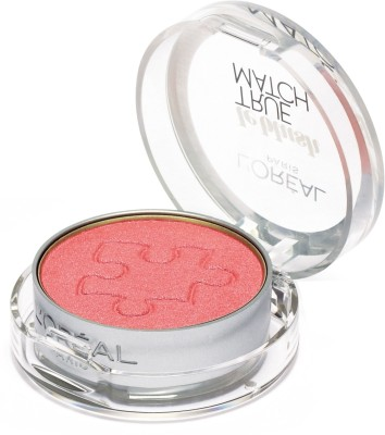 Loreal Paris True Match Blush - 5 g