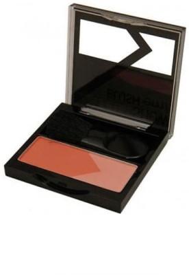 Maybelline color show blush,em dual tone