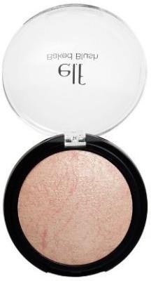 e.l.f. Cosmetics Studio Baked Blush 83352 Pinktastic