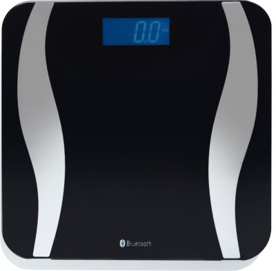 AMEEGO 8012 BMI Weighing Scale