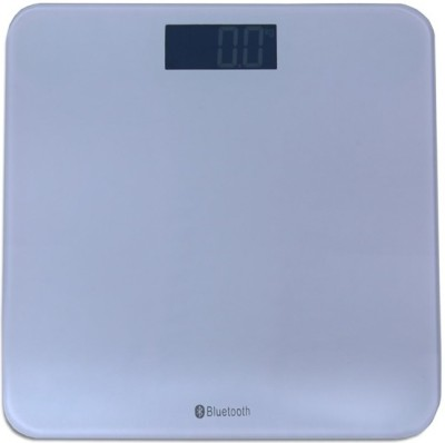 AMEEGO 8028 BMI Weighing Scale