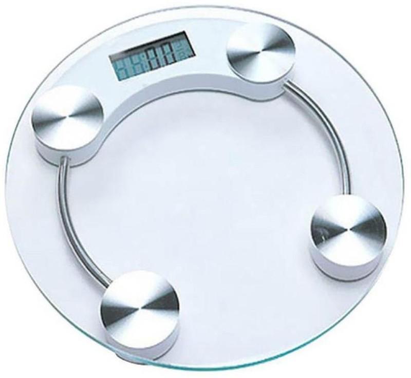 Riitual rsws BMI Weighing Scale