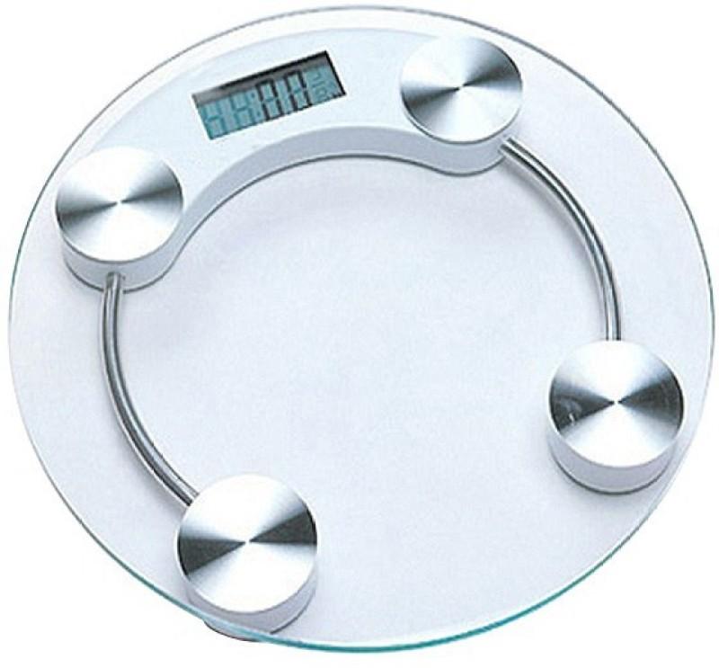 Scrazy QE2003A BMI Weighing Scale