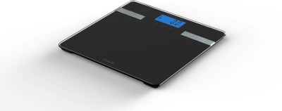 Fitastic F55b BMI Weighing Scale