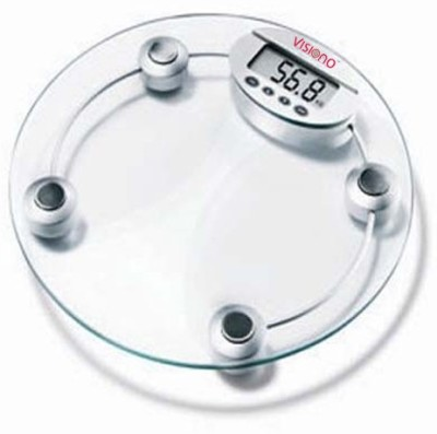 VISIONO VBC00925 BMI Weighing Scale