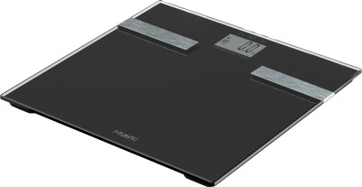 Fitastic F50B BMI Weighing Scale