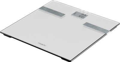Fitastic F50w BMI Weighing Scale