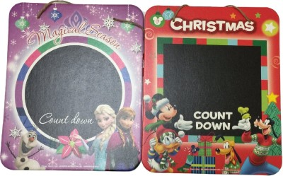 Disney 465154 Board Chalk( )