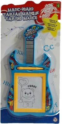 Hyde & Seek guitar Board Chalk( )