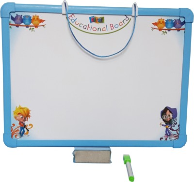 Lotus Kids Educational Board Chalk( )