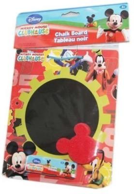 Disney 16383 Board Chalk