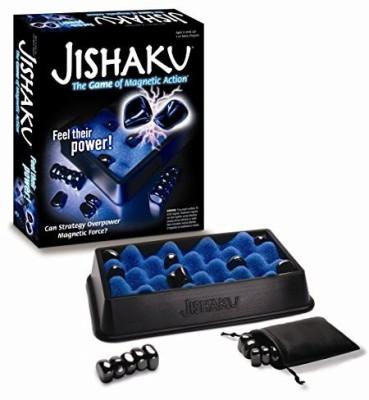 Jishaku Original Board Game