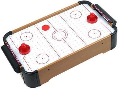 Ayaan Toys Speedy Hocket Board Game