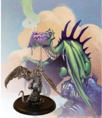Fantasy Flight Games Descent Hros De Lgende Lieutenant Kratz The Plague Board Game