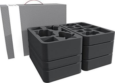 Feldherr Storage Box For Star Wars Armada Wave 1 Board Game