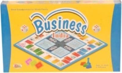 Dinoimpex DinoSE_29 Board Game