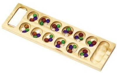 CHH Standard Mancala Board Game