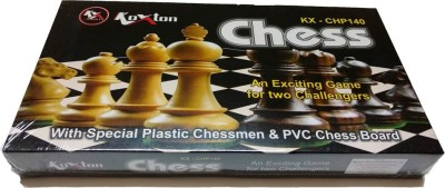 Shopic18 Chess Set Board Game