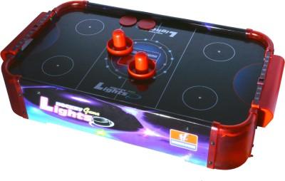 Toyzstation Air Hockey Board Game