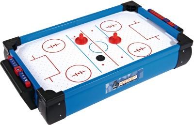 Simba G&M Airhockey Board Game