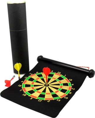 Stylish.You Magnetic Dart Board Board Game