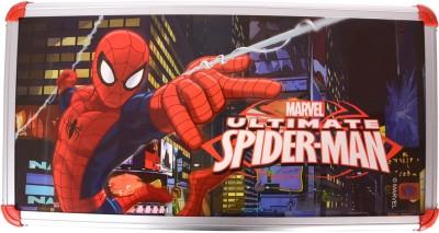 Tabu Marvel Spiderman Board Game