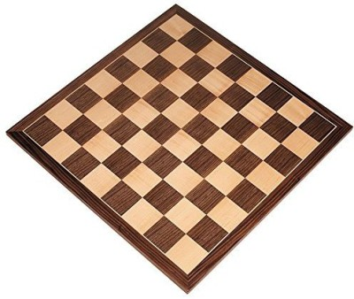 Best Chess Set Apollo Tournament Chess With Inlaid Walnut And Maple Wood Board Game