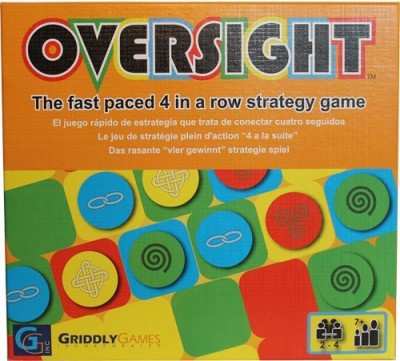 Griddly Games Oversight Abstract Strategy Board Game