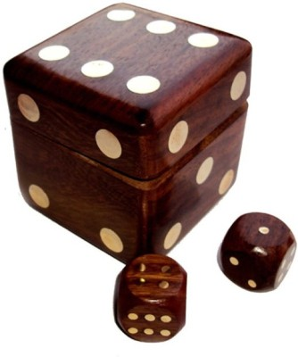 Onlineshoppee AFR242 Board Game