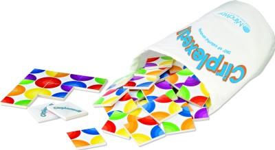 Mindware Cirplexed Board Game