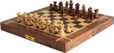 Store Indya IND-IE-HS3178 Board Game