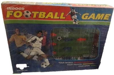 OZ INDOOR FOOTBALL Board Game