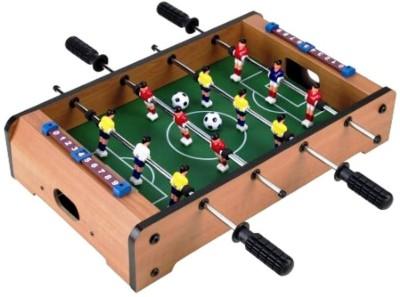 Jaibros Soccer Foosball Table Kids Board Game