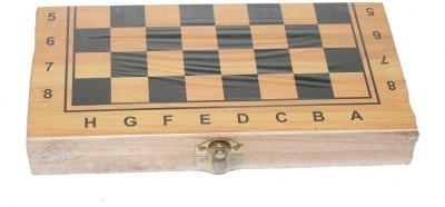 Scrazy Chess Board Game Board Game