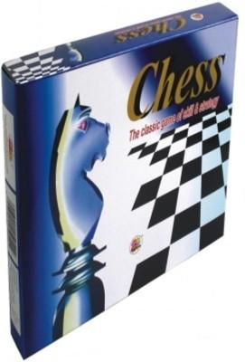 Dinoimpex DinoSE_33 Board Game