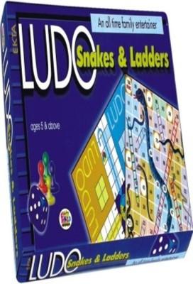 Dinoimpex DinoSE_22 Board Game