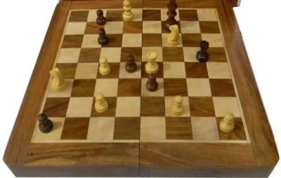 Ratnas Chess Set G-103 Board Game