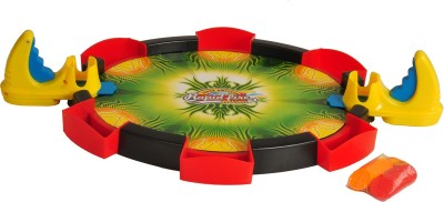 Magic Pitara Rapidfire Action Board Game
