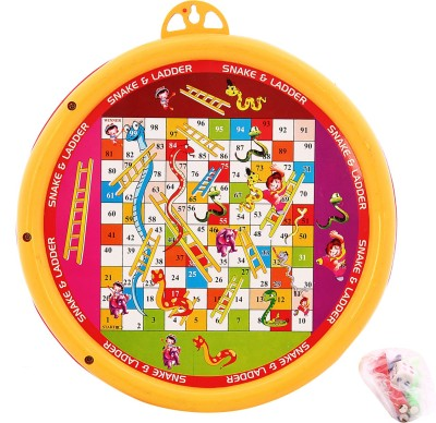 Lovely Collection Dart Game Board Game