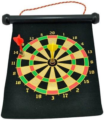 Prro Magnetic Dart Board Game