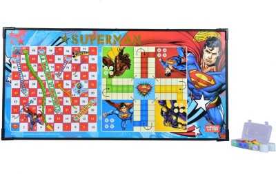 UNITED AGENCIES MULTIPURPOSEGAMINGTABLE Board Game