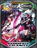 Soda Pop Minis Relic Knights Dark Space ...